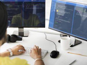 İleri Düzey Yazılım Eğitimi