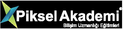Piksel Akademi