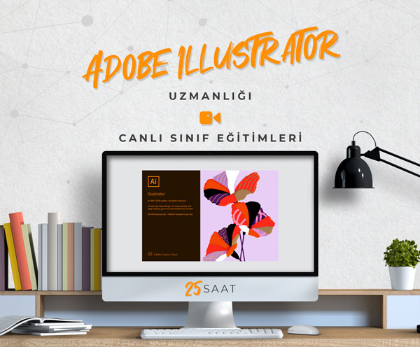 Adobe Illustrator Piksel Akademi